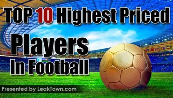 Top-10-highest-priced-players-in-Football_optimized